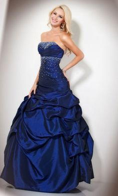 Buy Prom Dress, evening19
