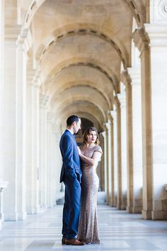 Photo from Evelyn and Sean - Paris Engagement Shoot collection by Catherine O'Hara Photography