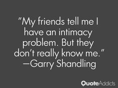 31 Funny Love Quotes From Comedians Who Get You | YourTango