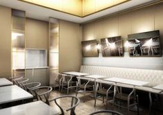 Galoupet-ground-floor-restaurant-space.jpg 600×424 pixels