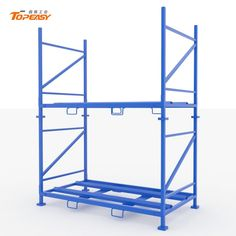 [Tire Rack]Heavy Duty Stackable Warehouse Tire Racking Tractor Tire Rack, Production Capacity:500000PCS/Year, Usage:Tool Rack, Industrial, Warehouse Rack,Material: Steel,Structure: Rack,Type: Tire Rack,Mobility: Fixed,Height: 1000-1800mm,, Tractor Tire Rack, Warehouse Tire Racking, Storage Tire Rack,