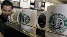 Starbucks ampliará su presencia en Latinoamérica con ingreso a Colombia y Bolivia #Gestion