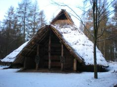 louxembourg; bealtaine; celtic house; replica