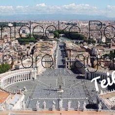 Der dritte Tag in Rom startet. Mittlerweile hast Du schon das Colosseum, den Vatikan & vieles mehr gesehen. Der dritte Tag in Rom soll heute etwas entspannter ablaufen als die vorherigen. Schließlich sind das die letzten Stunden in Rom und die werden wir so richtig genießen