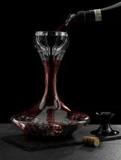 mrsj-naughtyandnice: Red wine night!!!!