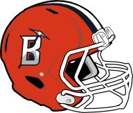 This next team has been through plenty of changes in its 4 year history, some of which including name changes (from the Maryland Shining to the Maryland Mountaineers to the Baltimore Mountaineers to the Asheville Mountaineers) and color changes (from red-blue to yellow-navy to orange-navy and now orange-navy-silver). I've tried to settle with a solid logo set here as well as a solid identity. At first, I decided on using a mountain as the primary logo, but that seemed predictable, and it…