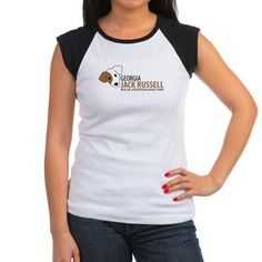 Things have really heated up in the South! Stay cool this summer with breezy clothes from our CafePress store.