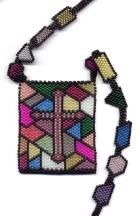 Newsletter, Bead-Patterns.com
