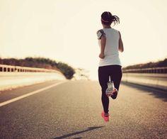 The Best No-Equipment Home Workout for Runners – RUNNER'S BLUEPRINT