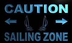 sailing signs - Google Search