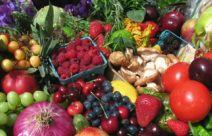 Fruit galore australianfoodie.com