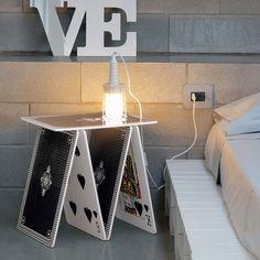 a-la-carte-side-table