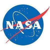 NASA, Topcoder, and Crowdsourced Management #nasa #topcoder #croedsourced #naca