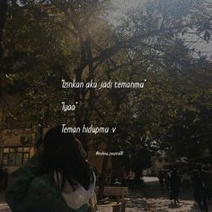 Quotes Rindu, Quotes Lucu, Cinta Quotes, Quotes Galau, Mood Quotes, Qoutes, Funny Quotes, Friend Zone Quotes, Quotes Indonesia