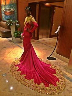 L'arrivée de nouveaux 2014 dubai abaya musulman robe col haut à manches longues en dentelle d'or arabe robes dans de sur Aliexpress.com