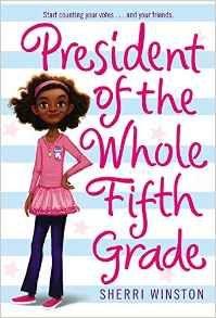 Sophie steps up by nancy rue taylor feb 2014 books read httpthebrownbookshelf20090225sherri fandeluxe Ebook collections
