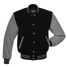 competitive price 8cd91 23f4c Black Wool, School Outfits, Man Style, Men, School Clothing, High School