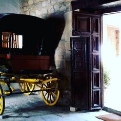 "If you need me, I'll be in my ""car"" 😅 😅  #zacchissimi #inspiration #beboldstyle Bellissimi, italianissimi, Zacchissimi! www.zacchissimi.it 👀 link in profile"