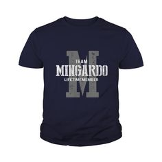 Funny Vintage Style Tshirt for MINGARDO #gift #ideas #Popular #Everything #Videos #Shop #Animals #pets #Architecture #Art #Cars #motorcycles #Celebrities #DIY #crafts #Design #Education #Entertainment #Food #drink #Gardening #Geek #Hair #beauty #Health #fitness #History #Holidays #events #Home decor #Humor #Illustrations #posters #Kids #parenting #Men #Outdoors #Photography #Products #Quotes #Science #nature #Sports #Tattoos #Technology #Travel #Weddings #Women