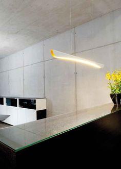 Pendant Light Ing Modern Contemporary Lights Design Consultant Office