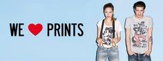 #preloved #vintage #fashion #prints #shirts Big Bad Wolf, Fashion Prints, Vintage Fashion, Names, Shirts, Tops, Pos, Fashion Vintage, Vintage Style