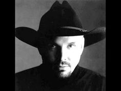 Garth Brooks   The Dance