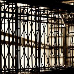 Museu da Eletricidade © Joao Tremoceiro #luxosqueoimpériotece #luxo #portugal #lisboa #cultura #museudaeletricidade #energia #império #imperivm #imperivmriodejaneiro   Museu da Eletricidade © Joao Tremoceiro #luxuriesthattheempireweaves #luxury #portugal #lisbon #culture #museudaeletricidade #energy #empire #imperivm #imperivmriodejaneiro