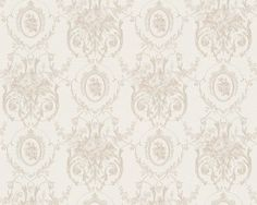 Tapet AS 10x0.53 m Satin Chateau4 954931 Satin, Tapestry, Home Decor, Hanging Tapestry, Tapestries, Decoration Home, Room Decor, Elastic Satin, Home Interior Design