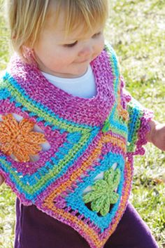 currently crocheting this right now for a gift for my niece. I am using red, green, dark blue and light blue. So pretty!