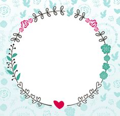 ✻ ✺ ✹✸✻ ✺ ✹✻ ✺ Logo Online Shop, Boarder Designs, Text Frame, Diy And Crafts, Paper Crafts, Powerpoint Background Design, Cute Frames, Logo Gallery, Instagram Frame