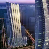 Arch2O-Empire-Tower-Abu-Dhabi-UAE-0