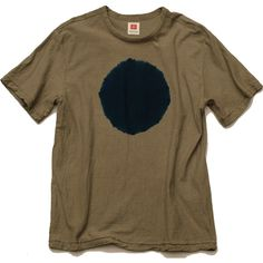 1d4a3f96 Natural Dye Stuff And Organic Cotton, Craft Of The Dyer, Tezomeya Kyoto  Japan, the online store of Shibori Tie-Dyed Loop Wheel Organic Cotton T- shirt