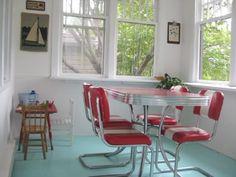 retro-dining-room-design-ideas.jpg 480×360 pixels