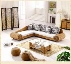 Rattan Seagrass wicker Outdoor furniture Indoor Rattan Furniture Rattan and Wicker furniture Manufacturer and Wholesaler Cane Furniture