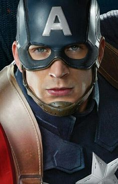 Captain America Wallpaper, Captain America Comic, Chris Evans Captain America, Black Panther Art, Iron Man Wallpaper, Chris Hemsworth Thor, Bucky And Steve, Realistic Drawings, Comic Book Heroes