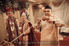 maharashtrian marathi wedding-42 by Art Royale Photography, via Flickr