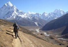 Photos - Trek Nepal News