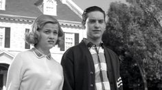 "Revisiting ""Pleasantville"" (1998): An Instant Modern Classic ..."
