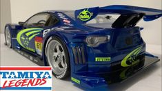 Tamiya, Subaru, Car, Vehicles, Automobile, Autos, Cars, Vehicle, Tools