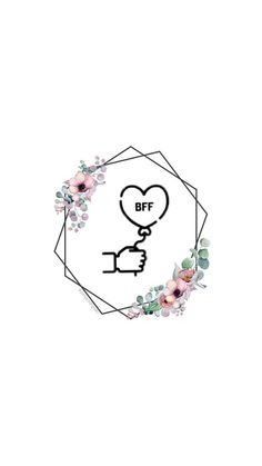 Instagram Frame, Instagram Logo, Instagram Design, Instagram Feed, Instagram Story, Owl Wallpaper, Autumn Instagram, Highlights, Insta Goals