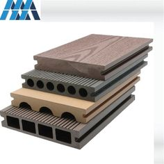 Professional Composite Decking And Ceiling Manufacturer