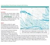 Learning_about_Flood_Zones_Using_ArcGIS_Online