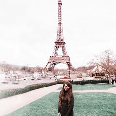 Things I'm learning from my time in Paris: 1. There's no need to fear carbs. Food is to be celebrated, not obsessed over with shame infliction. 🥖 2. Inspiration is everywhere, but you have to be rested and alert to observe it. 🦋 3. Leave the cell in your purse while eating to be present with your company and better taste your food. 🍇 4. Take time to enjoy the little things - cafe lounging with a good book, walking the dog, etc. 🐶 5. Solitude is to be enjoyed, not avoided. 💆🏻 6. The…