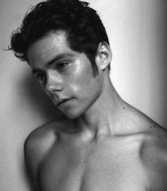 Dylan O & # Brien - video Teen Wolf Boys, Teen Wolf Dylan, Teen Wolf Stiles, Teen Wolf Cast, Dylan O'brien Hot, Dylan O'brian, Styles Teen Wolf, Mtv, Dylan O Brien Cute
