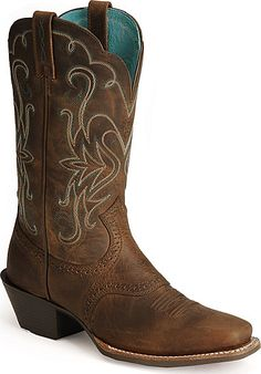 Cowboy boot I will come for you!  Why oh why won't you ship to Australia?