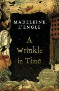 A Wrinkle in Time Lesson Plans- Book Rags $