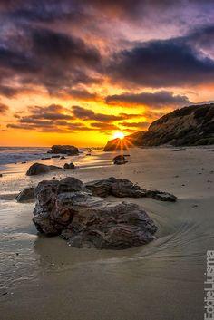 Newport Beach, California | Flickr - Photo Sharing!