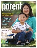 The May issue of Colorado Parent is out! #MothersDay ideas and so much more. Come, explore! http://online.publicationprinters.com/launch.aspx?eid=d36f658c-3ba4-4b4a-8cd5-d244b455dedc