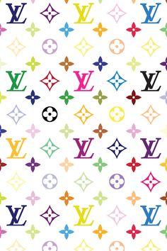 2013 latest Louis Vuitton handbags online outlet, wholesale PRADA tote online store, fast delivery cheap Chanel handbags , www.Batchwholesale.com