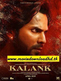 hindi movies full movie 2019